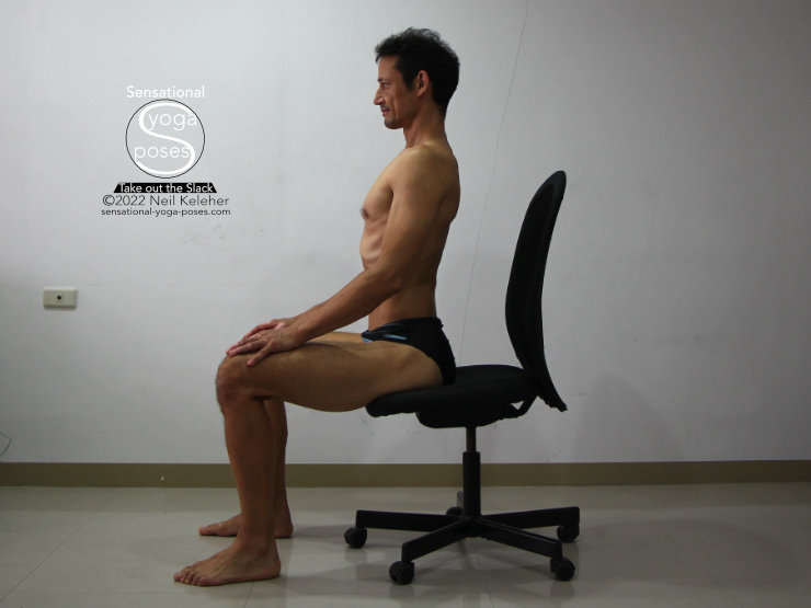 posture practice, posture practice exercises, posture exercises, exercises for improving posture, spinal lengthening exercises, improve posture, spinal awareness, exercises for improving spinal awareness, improve spinal posture