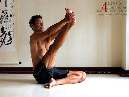 stretches for flexibility, hamstring stretch.