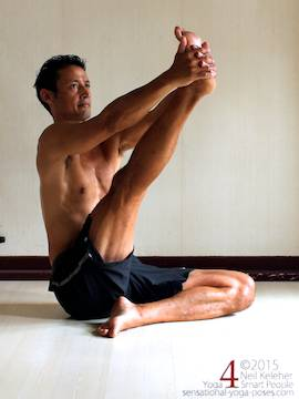 stretches for flexibility, hamstring stretch